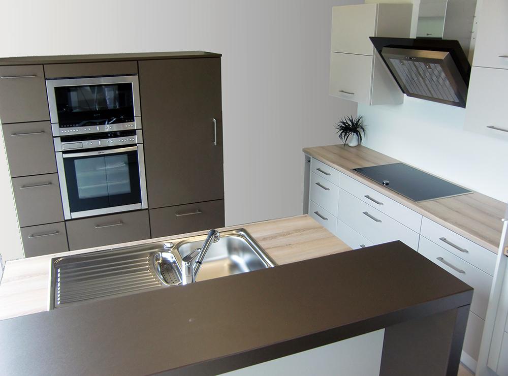 Wälde Küche Ausstellung 2012c