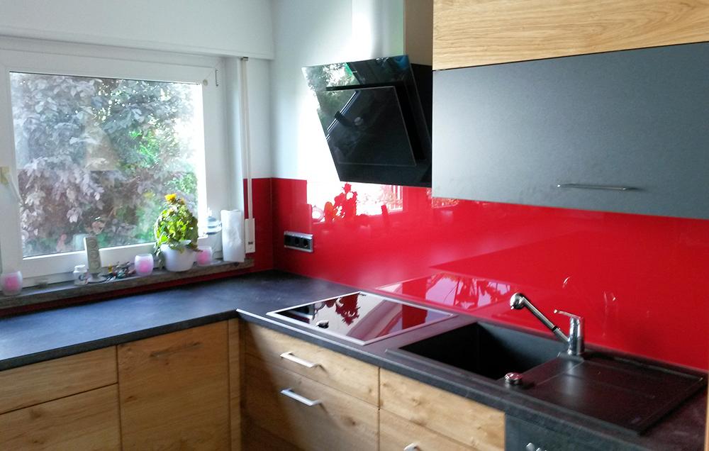 Küchen Einbauküchen Schreinerei Wälde Metzingen