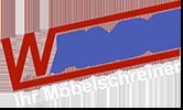 Wälde – Küchen Möbel Innenausbau Logo